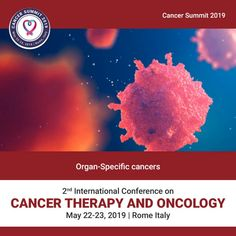 Global Expo on Cancer and Oncology Research is on Jul 20 2020 at Tokyo Cancer Cells, Colon Cancer, Prostate Cancer, Breast Cancer, Radiation Therapy, Types Of Cancers, Medical Research