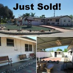 Sold another home! Let me assist you next in selling your home. #GetItSoldWithMatt #Sold #Century21Masters #GlendoraRealEstate #SGVRealEstateNews #GetItSold