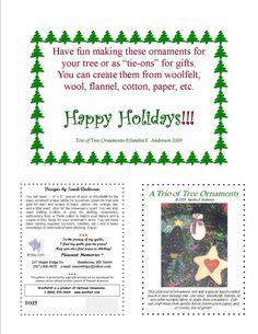 [Ornaments+for+blog.jpg]