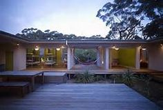 Interior Courtyard House Plans - Bing Images