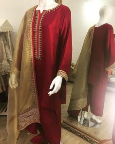 Order contact my WhatsApp number 7874133176 Shadi Dresses, Pakistani Formal Dresses, Pakistani Dress Design, Indian Dresses, Indian Outfits, Pakistani Fashion Party Wear, Pakistani Wedding Outfits, Stylish Dresses, Casual Dresses
