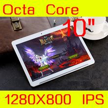 """Like and Share if you want this  Android5.1 Tablet 10"""" IPS 1280*800 keyboard MT6592 Octa Core Tablette Dual SIM 3G GPS Bluetooth wifi The metal shell Tablet PC     Tag a friend who would love this!     FREE Shipping Worldwide   http://olx.webdesgincompany.com/    Get it here ---> http://webdesgincompany.com/products/android5-1-tablet-10-ips-1280800-keyboard-mt6592-octa-core-tablette-dual-sim-3g-gps-bluetooth-wifi-the-metal-shell-tablet-pc/"""