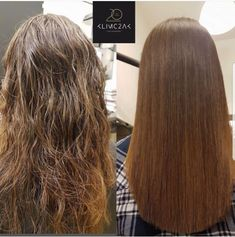 #keratin #kerasilk #goldwell  #goldwellpolska #klimczakhairdesigners #lodz #łódź #salon #stylista #hair #fryzjerlodz #piekne #włosy