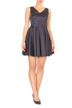 #G.SEL - Dress € 99,00