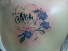 Mom Tribute Tattoo Designs | http://img.photobucket.com/albums/v7...hyfi/tatt2.jpg