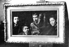 (Photo courtesy of Mr. Historical Pictures, Historical Photos