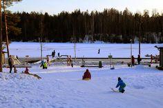 Cafe Kuusijärvi palvelee Vantaalla Kuusijärven ulkoilualueella ympäri vuoden. #vantaa #finland