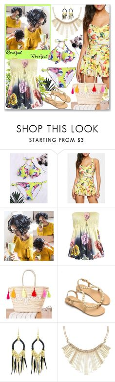 """""""Untitled #1467"""" by ane-twist ❤ liked on Polyvore"""