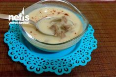 Cheeseburger Chowder, Soup, Pudding, Cooking, Ethnic Recipes, Desserts, Ali, Kitchen, Tailgate Desserts