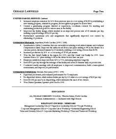 training coordinator resume cover letter httpwwwresumecareerinfotraining coordinator resume cover letter 5 resume career termplate free. Resume Example. Resume CV Cover Letter
