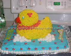 1st Birthday Cake Designs For Boys   First Birthday Party Cake Ideas Boys