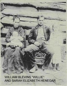 1000+ images about Family History on Pinterest   Cherokee ...