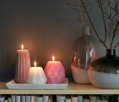 35 sugestões de decoração para criar ambientes envolventes | SAPO Lifestyle
