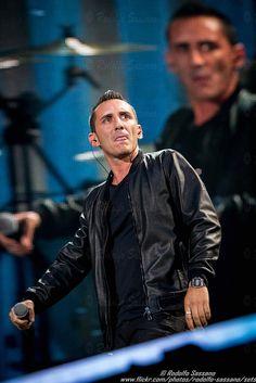 MODA' - Stadio San Siro, Milano 19 July 2014 ® RODOLFO SASSANO 2014
