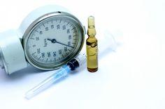 Υπερτασική κρίση Omega Watch, Rolex Watches