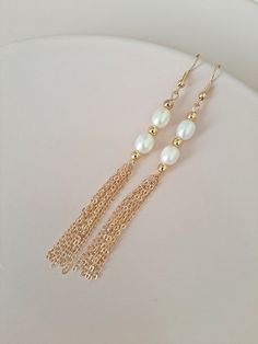 Queen Fashion, Diy Clothes, Pearls, Chain, Earrings, Accessories, Jewelry, Diy Accessories, Drawing Ideas