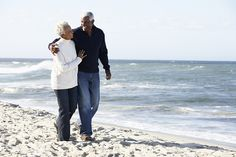 What will it cost you to live in retirement? Like many people, you might try to answer this crucial question by using an online budgeting app or by looking at what others tell you is a good rule of thumb. While these tools might provide a starting point, it's important to keep in mind that the expenses you face today may not be the ones you'll have in the future.