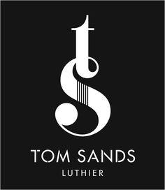 Elmwood-logo-design-guitar-maker-Tom-Sands-2