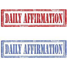 We look at why you should use daily affirmations to help deal with anxiety in the teaching profession, and look at a few of the most effective quotes for teachers. http://www.teachhub.com/daily-affirmations-dealing-anxiety-teaching-profession