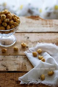 Hesti S Kitchen Yummy For Your Tummy Kerupuk Jintan