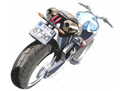 15-Sketch-mufflers-showcase-of-motorcycle-sketches.jpg (570×432)