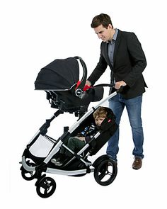 Phil and Ted\'s Promenade double stroller | Baby Gear | Pinterest ...