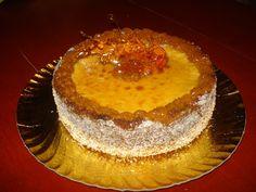 Como Hacer Las Tortas De Ricotta,Chocolate Ines y Otras - Taringa!