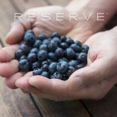 Aging happens to be a bittersweet issue or a double-edged sword. On the one hand, we experience a lot every year and especially personal growth, which adds not only tons of sweet memories but How To Stay Healthy, Healthy Life, Blueberry, Nutrition, Fruit, Food, Sepsis, Lose 10 Lbs, Banana