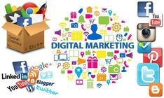 Digital Marketing Company / Agency In Bangalore, India: DigiMark Agency is one of the Best Digital Marketing agencies in India. Ranked Top digital marketing companies in Bangalore. Top Digital Marketing Companies, Digital Marketing Trends, It Service Provider, Public Relations, Bangalore India, Web Application, User Experience, Catering, Sunshine