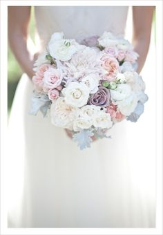 art with nature florals  soft pastel florals  @wedding chicks