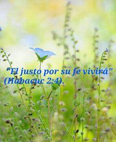 Habacuc 2:4
