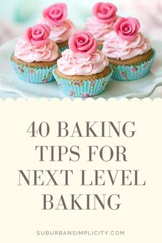 Bakery Business Plan, Baking Business, Cake Business, Business Ideas, Cake Icing Tips, Frosting Tips, Frosting Techniques, Chocolate Chip Cookie Cups, Chocolate Chip Oatmeal