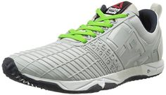 Reebok Women's Crossfit Sprint TR Training Shoe, Steel/Green Smash/Reebok Navy/White, 5.5 M US Reebok http://www.amazon.com/dp/B00INOLZ54/ref=cm_sw_r_pi_dp_27gkvb13AE3XT