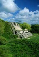 Belize, Belize    One of the world's youngest countries, Belize has a landscape that shifts from Caribbean island paradise to jungle-clad mountain, and a culture that blends Mayan with Mennonite, European with Garifuna…