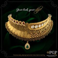 Add a gorgeous glow to any outfit with jewellery!  For any queries regarding the price of the jewellery or otherwise, email us at query@pgpgroups.com