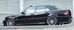 Mercedes-AMG C43: Gute Freunde kann niemand trennen: 99er W202 als treuer Weggefährte - Auto der Woche - Mercedes-Fans - Das Magazin für Mercedes-Benz-Enthusiasten