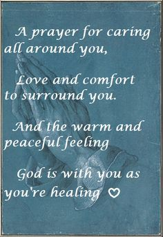 Beautiful Prayers, Chalkboard Quotes, Art Quotes, Healing, God, Dios, Allah, The Lord