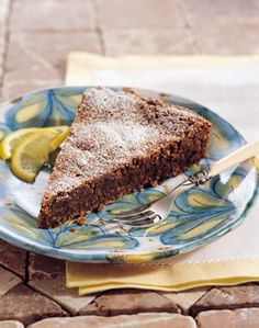 ...   Flourless cake, Flourless chocolate cakes and Flourless chocolate