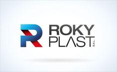 ROCKYPLAST-corporate-identity-logo-design-branding-graphics-lebanon-mid-east-arab-4