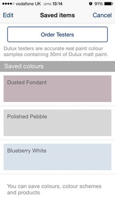 Dulux colour scheme ideas - Polished Pebble for living room and poss blueberry white for kitchen Room Paint Colors, Interior Paint Colors, Paint Colors For Living Room, Living Room Grey, Bedroom Colors, Interior Painting, Dulux Paint Colours Pink, Dulux Grey Paint, Living Rooms