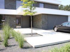 http://www.eurodal.be/nl/residentieel-wonen/referenties-residentieel.htm
