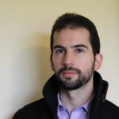 José Manuel Fernández Carrillo - hair, eyebrows and facial hair.
