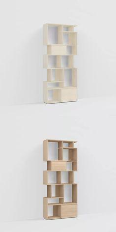 Tylko - Bespoke designer furniture. Discover our custom designs. Your Design, Custom Design, Small Apartment Interior, Living Room Inspiration, Small Apartments, Planer, Amazing Art, Bespoke, Designer