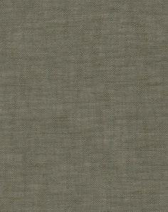 Fidelio   Inbetween   Boelaert & Moens - B&M fabrics - BM Fabrics   Kunst van Wonen