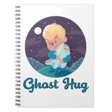 Image result for ghost hug Ghost Hug, Cute Ghost, Little Boys, Image, Toddlers, Baby Boys, Toddler Boys