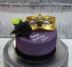 mask cake 4