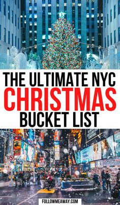 Christmas Markets, Christmas Travel, Christmas Vacation, Holiday Travel, Winter Christmas, Christmas Time, Merry Christmas, Best Winter Vacations, Best Places To Vacation