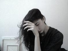 Juliet Jardin / julietjardin.tumblr.com