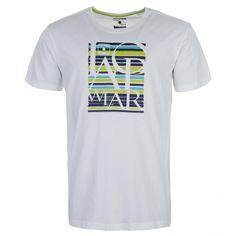 Pánské triko/krátký rukáv BENTLY Mens Tops, T Shirt, Fashion, Supreme T Shirt, Moda, Tee Shirt, Fashion Styles, Fashion Illustrations, Tee