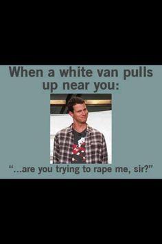 hahaha tosh.o